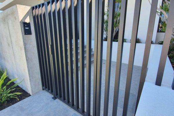 automated-gates (7)
