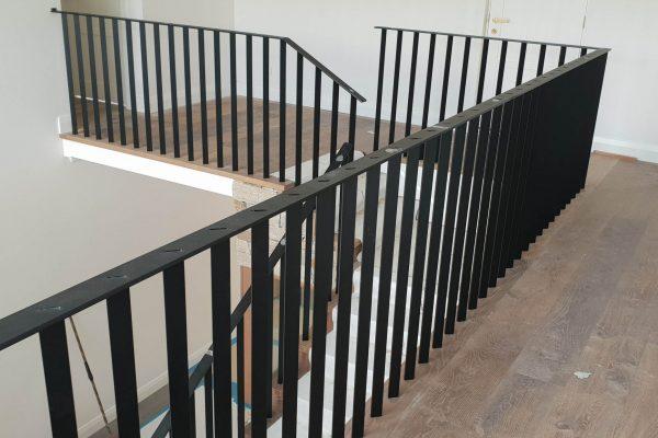 balustrade (1)