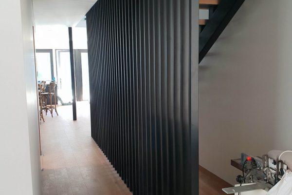 balustrade (2)