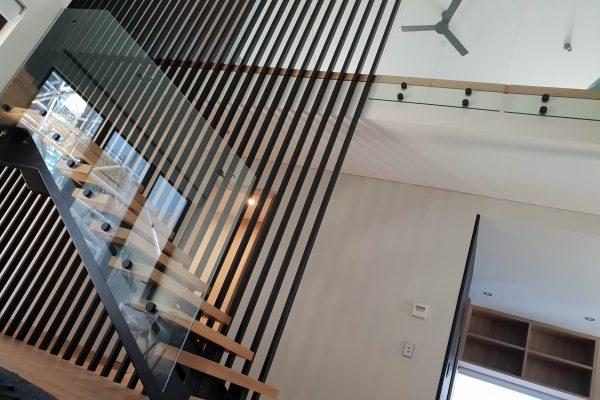 balustrade (3)