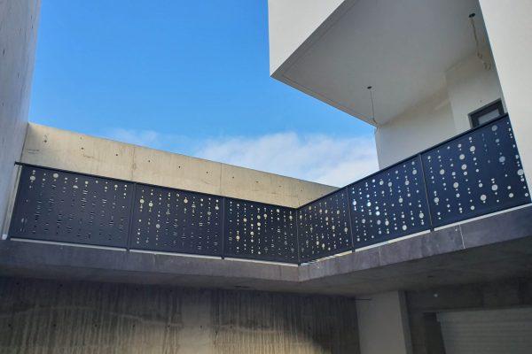 balustrade (4)