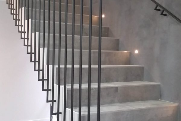 balustrade (5)