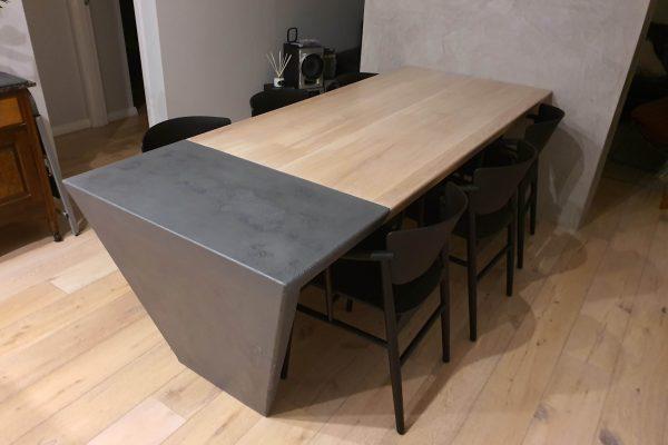 furniture (2)