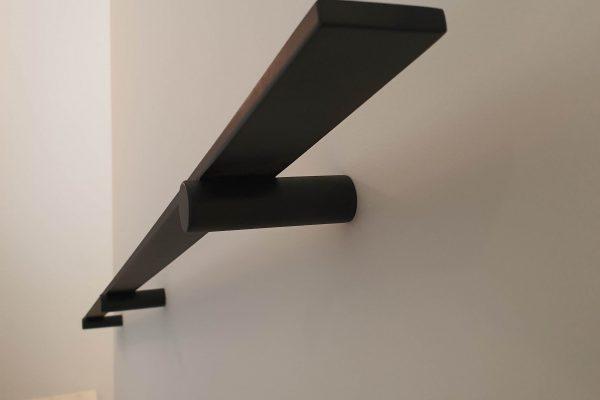 handrail (2)