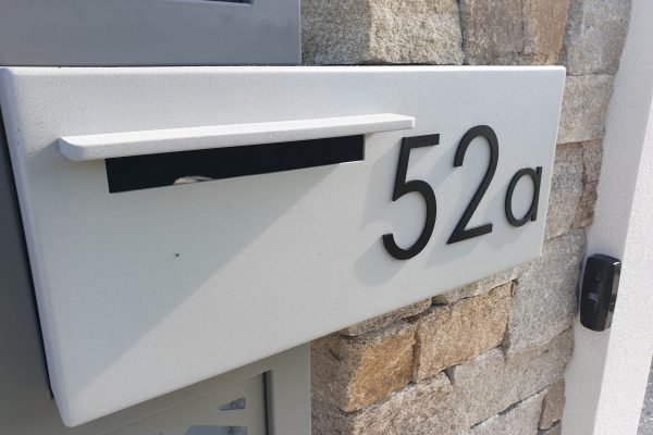 letterbox (3)