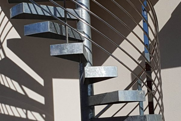 spiral-staircase (2)