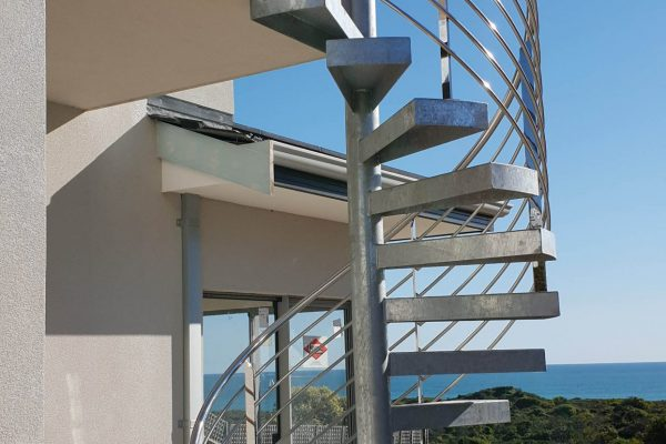 spiral-staircase (3)