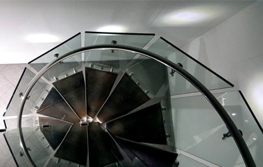 stair-cases-26-1_1